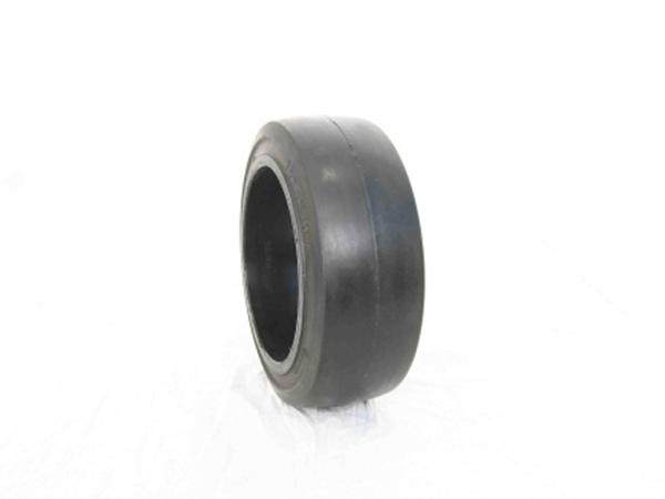 压配式实心轮胎厂家