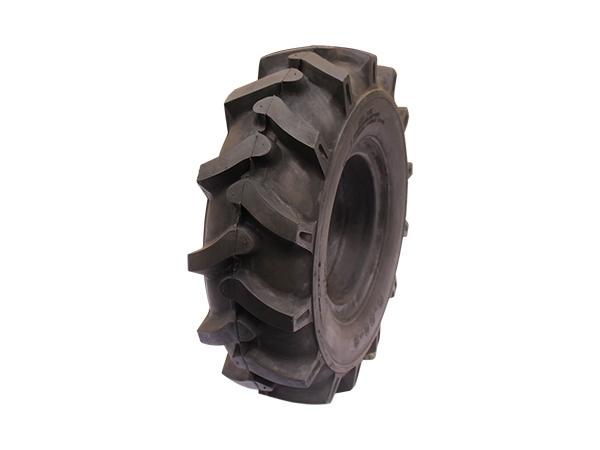 农机专用实心轮胎