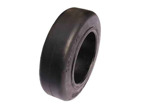 压配式轮胎