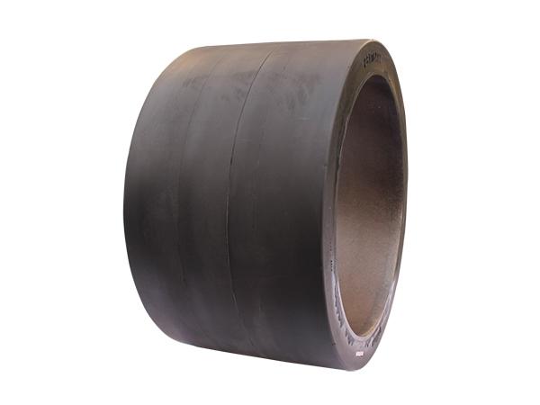 SW花纹压配轮胎供应